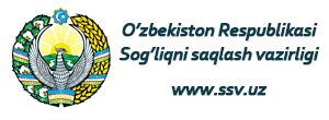 SSV.uz